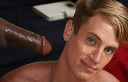 Cute Stefan Nash Gay Fucked Bareback